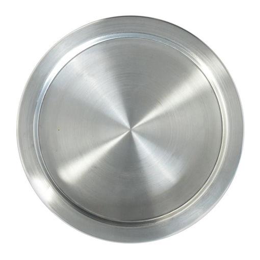 Picture of Almetal Kunefe Pan, Aluminum, 12 cm