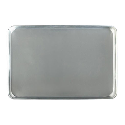 Picture of Almetal Sheet Pan, Aluminum, 2 mm, 75x104 cm