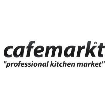 Picture for manufacturer Cafemarkt