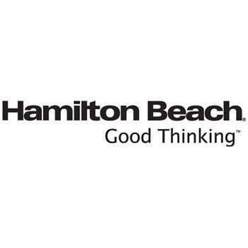 Picture for manufacturer Hamilton Beach