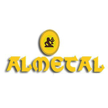Picture for manufacturer Almetal