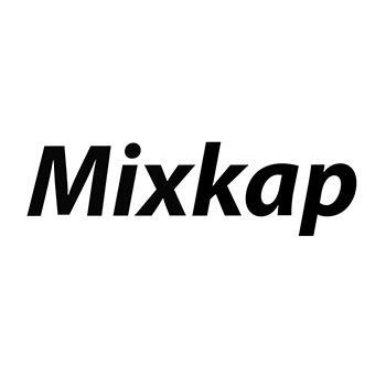 Picture for manufacturer Mixkap