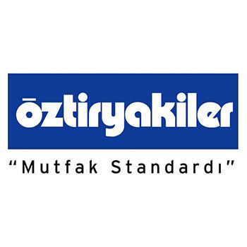 Picture for manufacturer Öztiryakiler