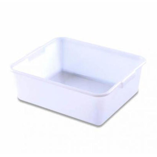 Araven Deep Box, 20 L, 440x350x160 mm