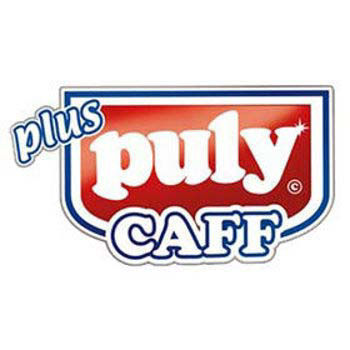 Picture for manufacturer Puly Caff