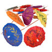 Robinson Young Cocktail Parasol, Pack Of 144