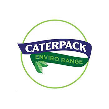 Picture for manufacturer Caterpack