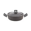 Picture of Non-Stick Granite 7 Pieces Cookware Set